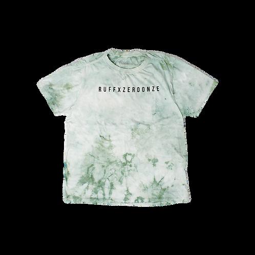 Camiseta Tie Die Ruff x 011