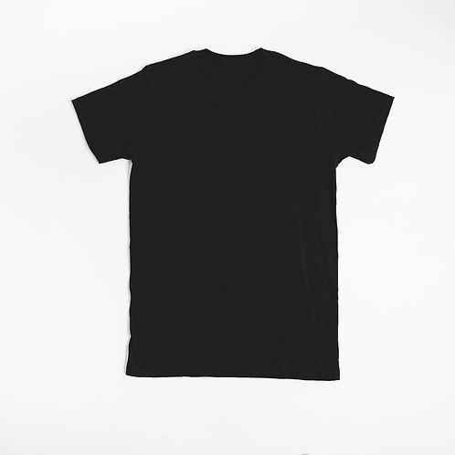 Pack - Camiseta Tubular