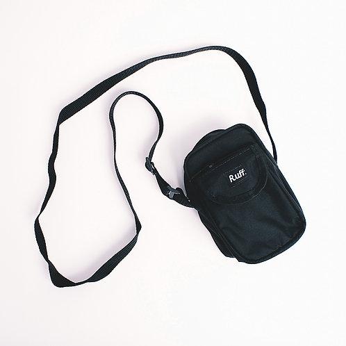 Shoulder Bag ED. 2
