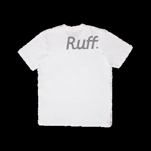 Camiseta Ruff Refletiva