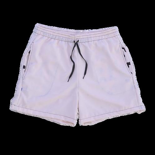 Shorts Ruff. X Anata