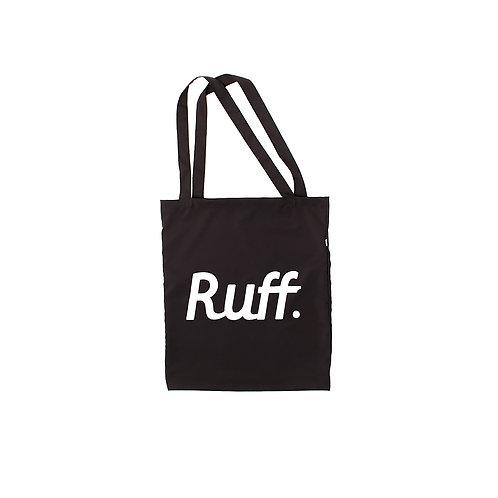 Bag Ruff