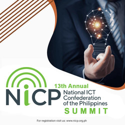 nicp summit 1