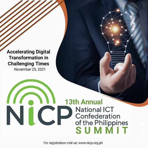 NICP Summit