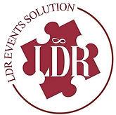 LDR Events logo.jpg