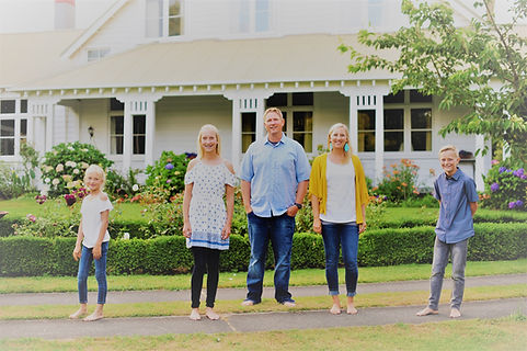Harding Family 0011.jpg2.jpg