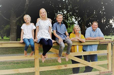 Harding Family 0134.jpg2.jpg