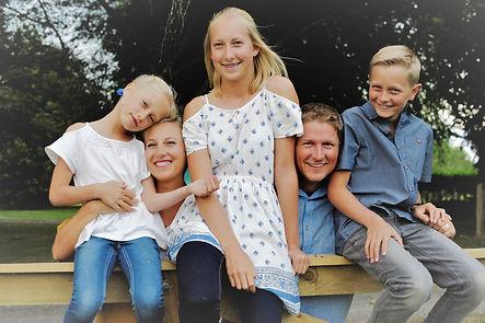 Harding Family 0140.jpgb.jpg