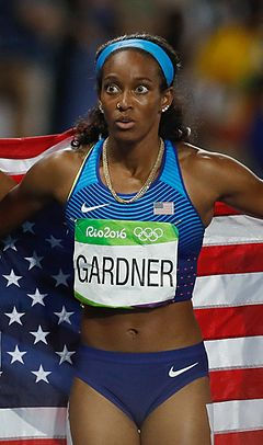English_Gardner_Rio_2016.jpg