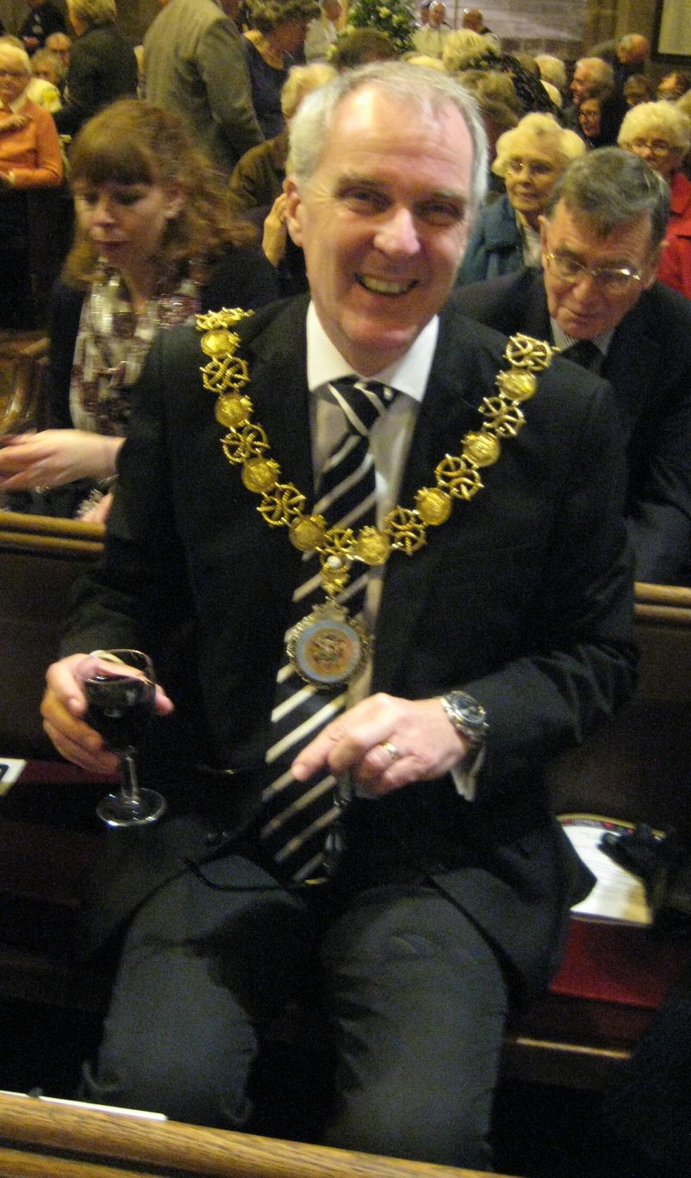 Mayor Aiden Godfrey March 2018.JPG
