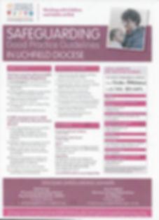 Safeguarding poster Mar 18.jpg