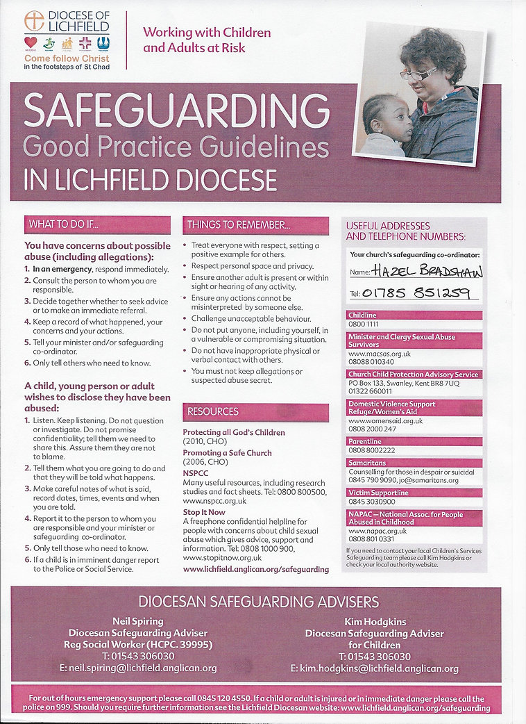 Safeguarding poster Mar 18.jpg