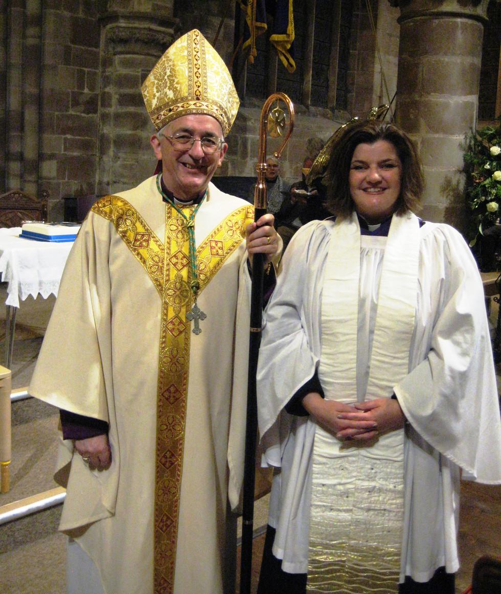 Bishop and Jules.JPG
