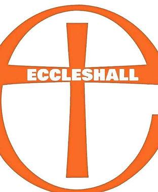 Holy Trinity Eccleshall logo_edited.jpg