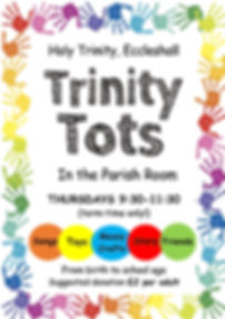 TT poster.jpg
