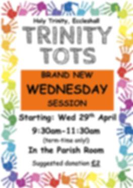 TT poster Wednesdays.jpg