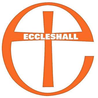 Holy Trinity Eccleshall logo.jpg