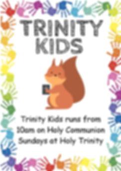 Trinity Kids  -page-001.jpg