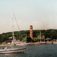 Travemünde_1994-3.jpg