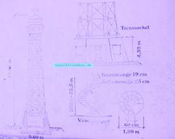 DSCF2091 W