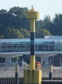DSCF4741 W.jpg