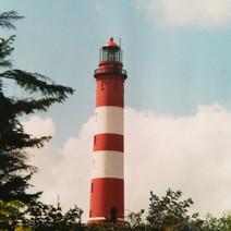 Amrum 1995 2.jpg