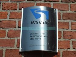 DSCF3077 W