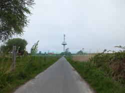 DSCF2368 Radarstation W