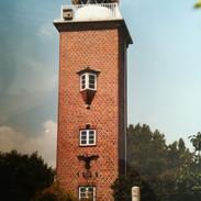 Pelzerhaken 1997.jpg
