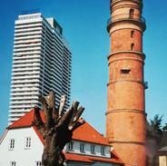 Travemünde_Maritim_1994.jpg