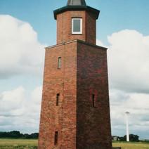 Dagebüll 1993