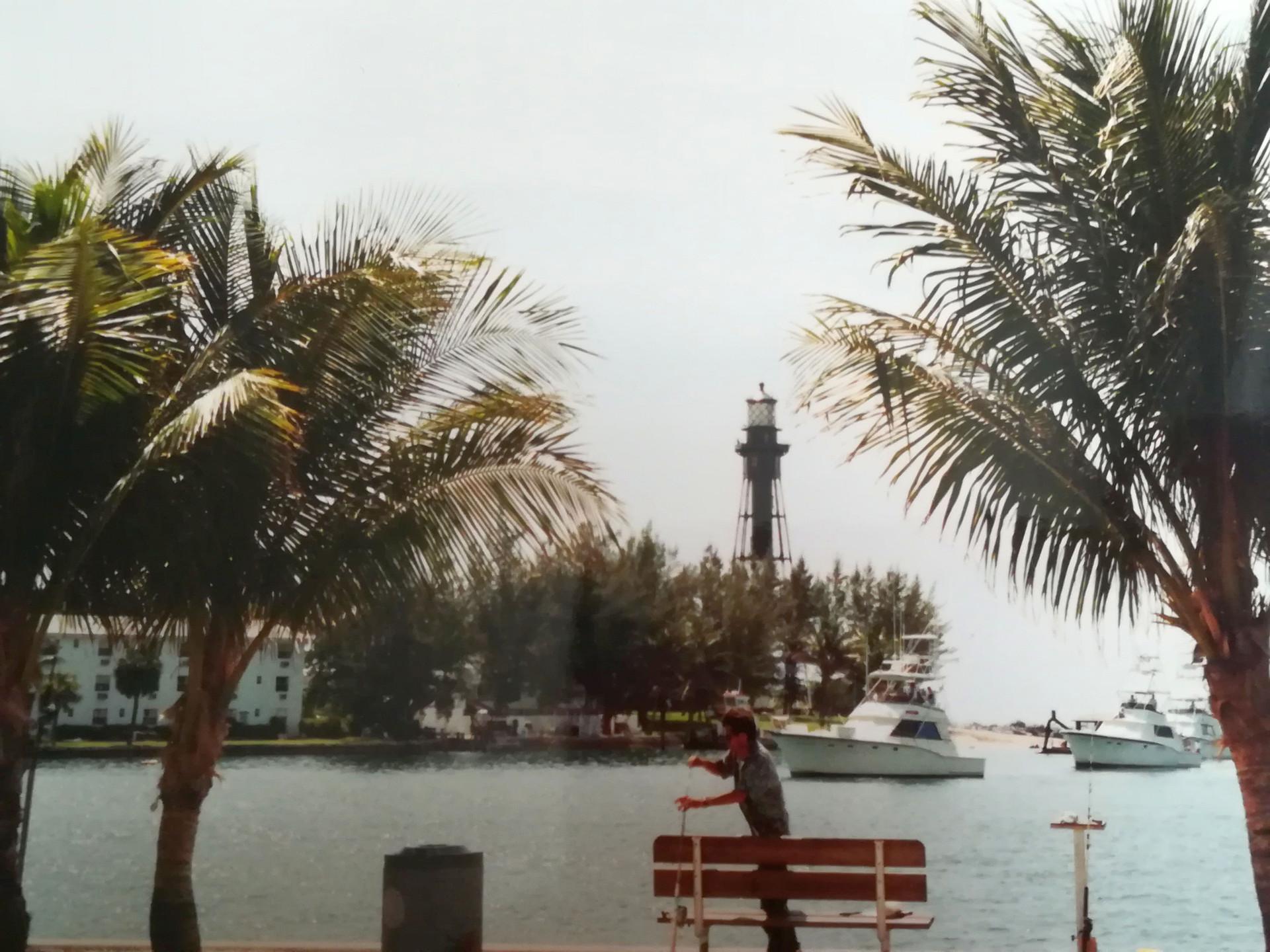 Fort Lauderdale 1996.jpg