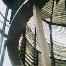 Amrum_1995_Laterne_großer_Leuchtturm.jp