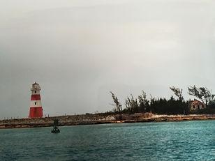 Nassau 1996.jpg