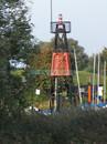 DSCF4897 W.jpg