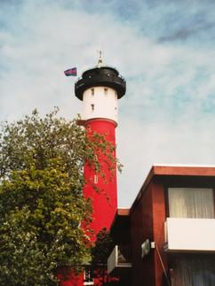 Wangerooge 1996 2