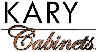 Kary Cabinets,Cabinets in Colorado