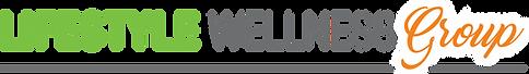 LWG Logo.png