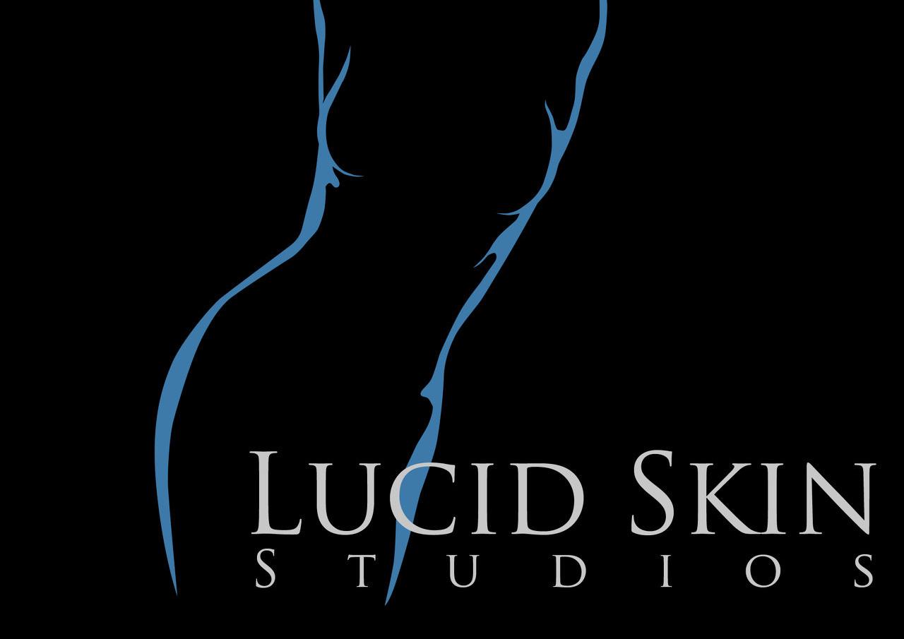 Lucid Skin Studios