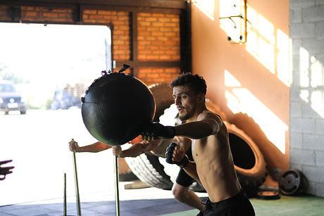 action-active-athlete-2204182.jpg