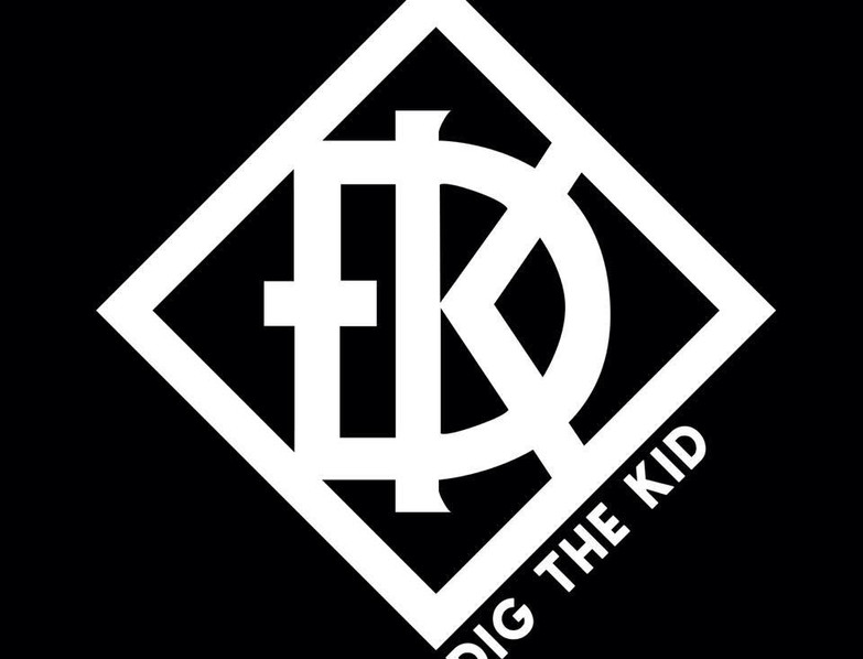 DIG THE KID