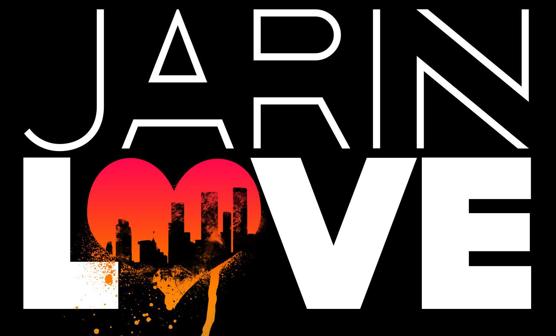 JARIN LOVE