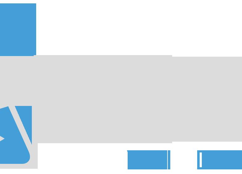 COLABZ