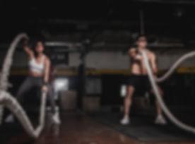 crossfit-crossfit-training-energy-155224