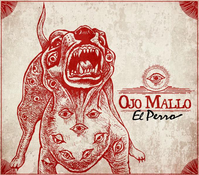 OJO MALLO