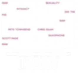 raw_web_release.png