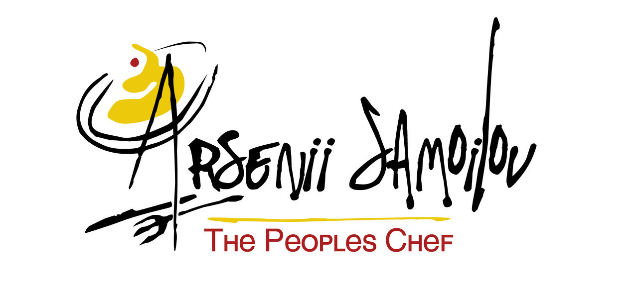 The Peoples Chef