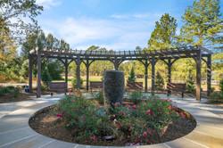 Fairview Park Amenity