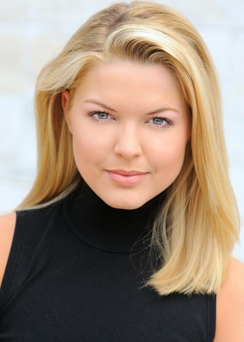 Erin Hatley