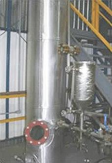 destila%C3%A7%C3%A3o_edited.jpg